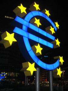 Европейски проект