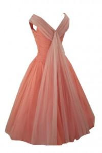 рокля онлайн