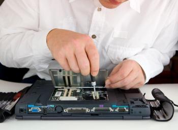 remont-na-laptopi-ot-specialisti