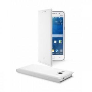 Калъфи за телефон Samsung
