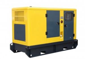 generatora2