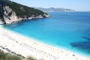 Почивка в Гърция със собствен транспорт