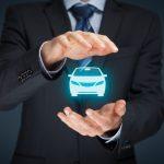 Автокаско – защита на МПС