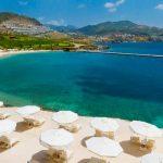 Почивка в Турция - Palma Beach, Бодрум