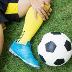 Как да изберем мъжки футболни обувки и стоножки