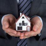 Изпълнителната власт в жилищната сграда – домоуправител