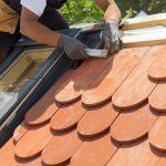 Правила за безопасност при ремонт на покрива