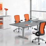 Какви офис мебели да предпочетем?