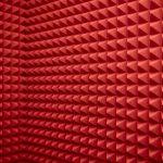 Разнообразието на акустичните панели