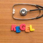 Упражнения на Кегел – подобряват сексуалните отношения